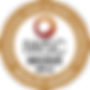 main_thumbnail-iwsc2016-bronze-medal-png