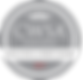 CWSA-2019-Silver-Hi-Res.png