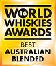 High Res JPG WWA_Best_Australia_Blended.