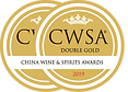 CWSA-2019-Double-Gold.png