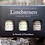 Thumbnail: Limeburners Gift Pack - Port Cask, Sherry Cask, Tiger Snake