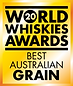 WWA20-BEST_AustralianGrain.png