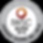 iwsc2018-silver-medal-directors cut.png