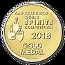 San Fran gold 2018.png