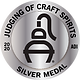 2020-craft_silver.png