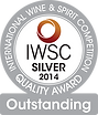 IWSC2014-Silver-Outstanding-Medal-PNG.pn