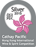 CPHKIWSC2015-Silver-Medal-PNG.png