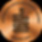 ADSA_2019_BRONZE_MEDAL_30+mm_RGB.png