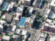 406-east-153rd-st.png