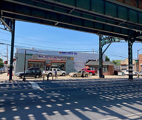 2601 Westchester Ave Front.jpg