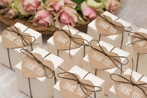 Wedding favors.jpg