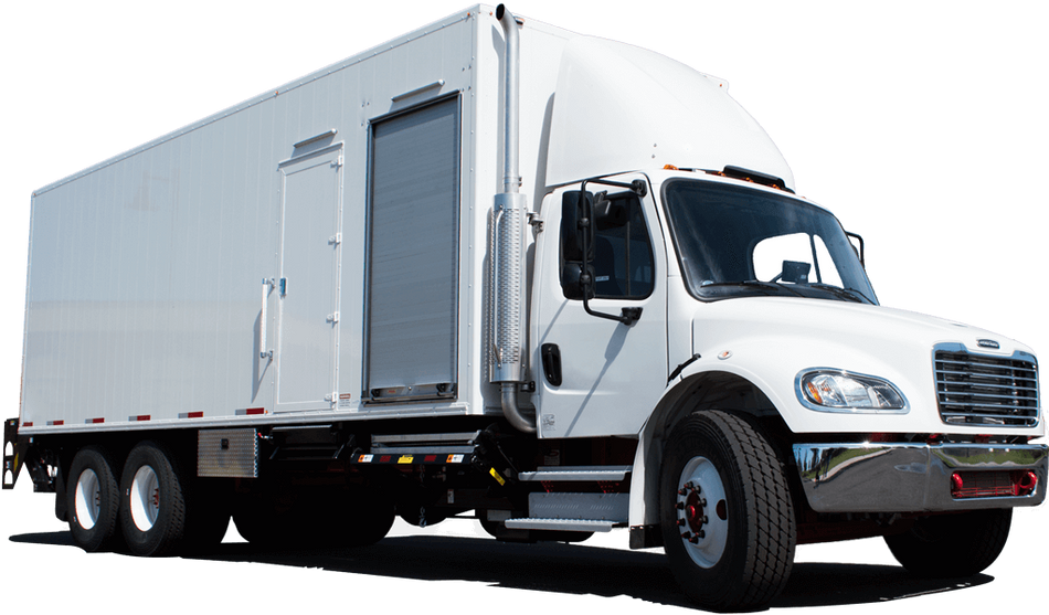 Why use an Onsite Mobile Shredding Service