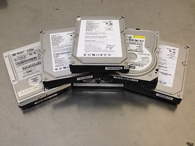 hard drive pic.jpg