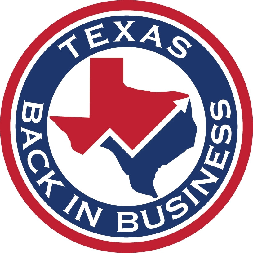 Local secure paper shred company service in Waco and College Station Texas.