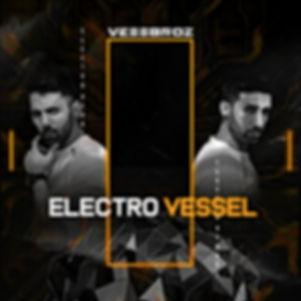 electro-vessel.jpg