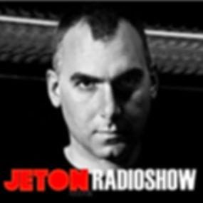 jeton-record-radio-show.jpg