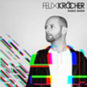 felix-krcher-radioshow-4.jpg