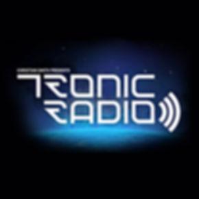 tronic-radio-2.jpeg
