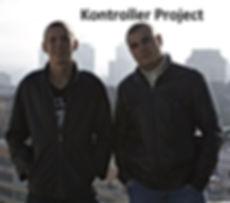 kontroller Project.jpg