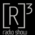 r3volution-radio-show-eddbae70c30667c913