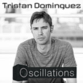 oscillations-2.jpg