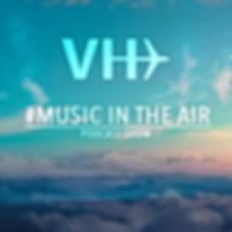 villahangar-music-in-the-air 4-5.png