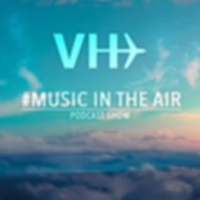 villahangar-music-in-the-air 4-5.png