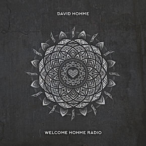 welcome-hohme-radio.jpeg
