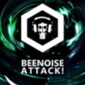 beenoise-attack.png
