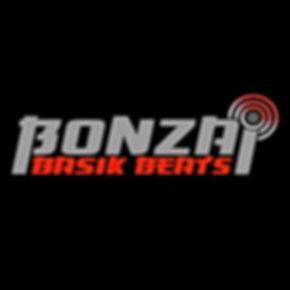 bonzai-basik-beats-1.jpg