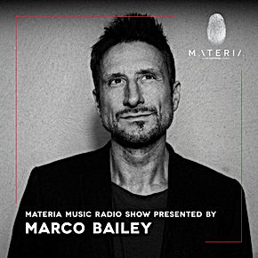 materia-music-radio-show-1.jpeg