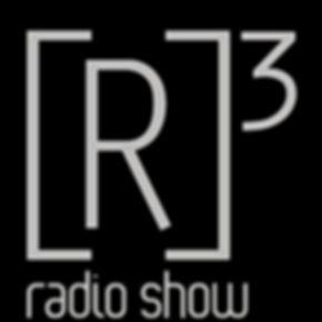 r3volution-radio-show.jpeg
