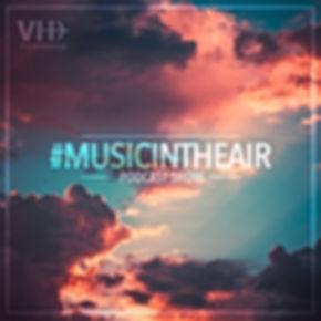 music-in-the-air-6.jpeg