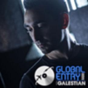 global-entry-radio-1.jpg
