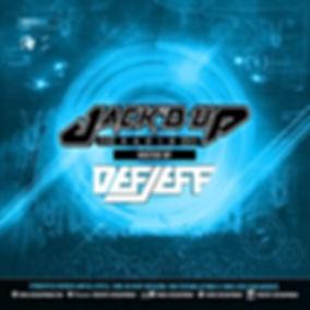 jackd-up-radio.jpg