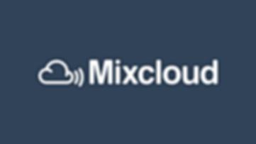 mixcloud_logo1.png