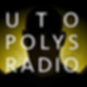 utopolys-radio-3.jpg
