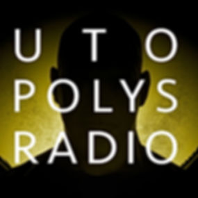 utopolys-radio-3.jpg