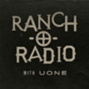 ranch-o-radio.jpeg