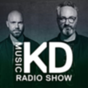kd-music-radio-show-7.jpeg