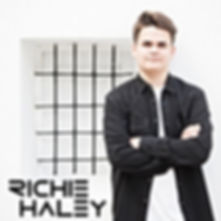 Richie Haley master-tracks-3.jpg