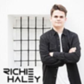 Richie Haley master-tracks-3.jpg