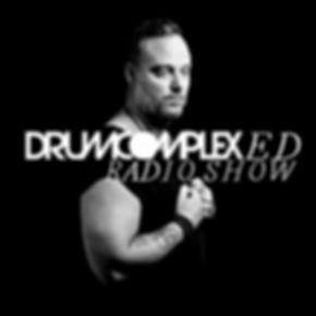 drumcomplexed-radio-show.jpg