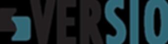 versio_logo.png