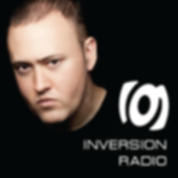 inversion-radio-1.png