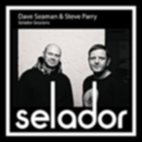 selador-sessions-1.jpg