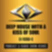 dhks-gold-logo-2019.jpg