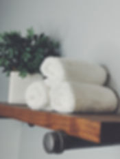 Towel Pic.JPG