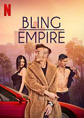 blinge empire.jpg