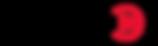 logo involves.png